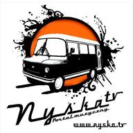 Nyska TV