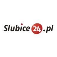 slubice 24
