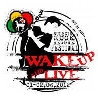 Wake Uo & Live