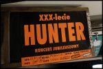 hunter_030