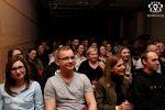 stand_up_krajewski_chalupka_003