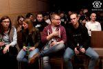 stand_up_krajewski_chalupka_010
